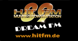 Hit FM - Dream