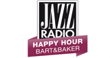 Jazz radio Happy Hour