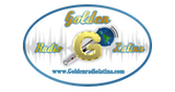 Golden Radio Latina