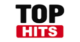 Top-Hits