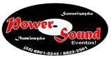Radio Power Sound Eventos