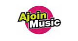 Ajoin Music