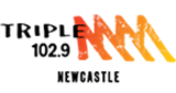Triple M Newcastle