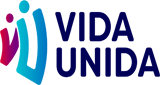 Houston Public Media - KUHA - Classical 91.7 FM
