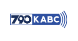 Talk Radio KABC 790 AM