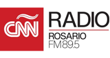 CNN Radio ROSARIO