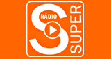 Rádio Super FM - A Original
