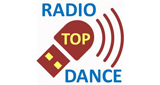 Radio TOP DANCE Romania