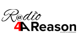 Fishbowl Radio Network - Radio4AReason