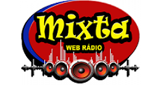 Mixta Web Radio