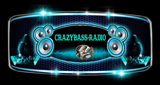 CrazyBass-Radio