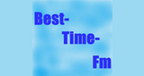 best-time-fm
