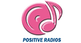 Positive Radios Smooth Jazz