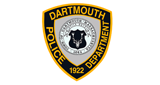Dartmouth Fire and Police 2