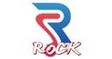 Radio Romanian Rock