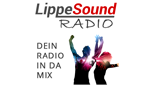 Lippe Sound Radio