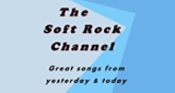 The Soft Rock Channel