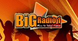 Big Radio One