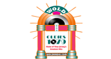 Oldies 107.9 - WOLD-LP