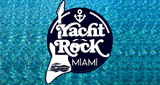 Yacht Rock Miami