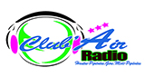 club'air radio