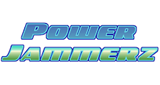 Powerjammerz.com - # 1 For Hip-Hop & R&B