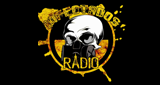 Infectados Radio dgo