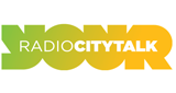 Radio City Talk