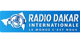 Radio Dakar Internationale
