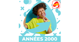 Radio Scoop 2000