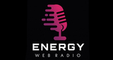 Energy web radio Italia
