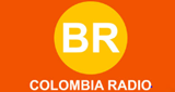 Boyaca Radio - Colombia