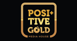 Radio Positive Gold FM - Çiftelia