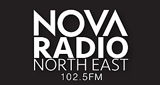 Nova Radio North East