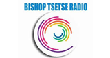 Bishop Tsetse Radio