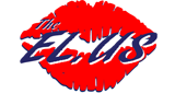 TheElle.US - America's Rock Station