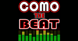 Columbia Hip Hop Radio The Beat