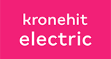 KroneHit Electric