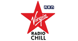 Virgin Radio CHILL