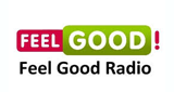 Feelgood Radio