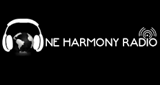 One Harmony Reggae Radio