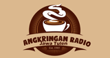 24 Jam Oldies Indonesia - Radiojadul.com