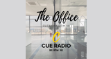The Office - Kue Radio