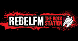 Rebel FM Central & North Queensland
