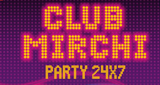 Club Mirchi Radio