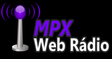 MPX Web Rádio - Dancemix