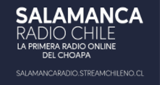 Salamanca Radio Chile