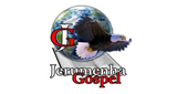 Radio Jerumenha Gospel