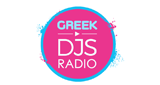 Greek DJS Radio