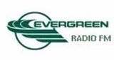 #2.Evergreen Radio Live